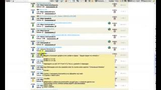 Сайт для заработка денег выполнение заданий / сайт где можно заработать 20 рублей за пару минут