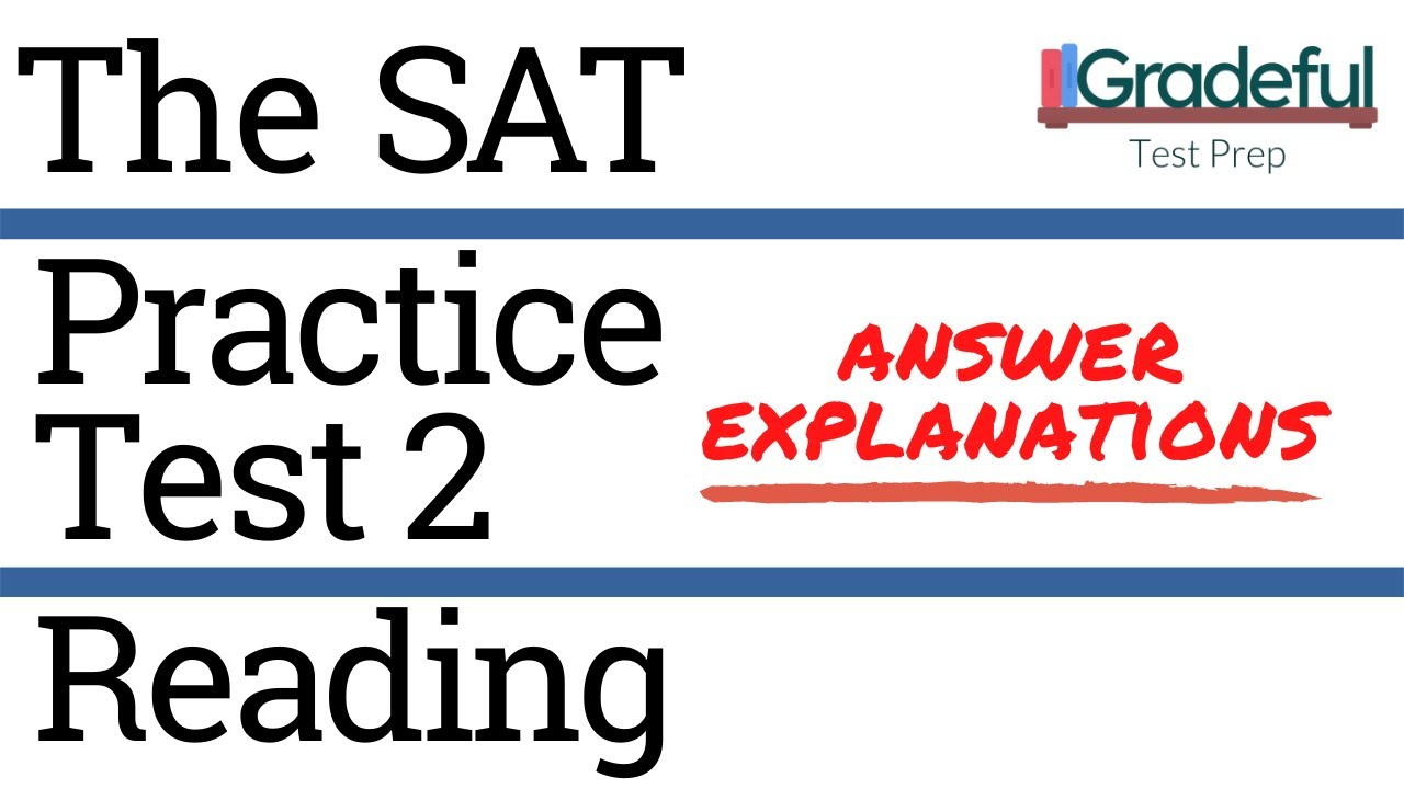 Reading Writing Tips Struggling A Lot In The Area Just Began Some Test Prep And This Was My First Practice Test Please Help Sat