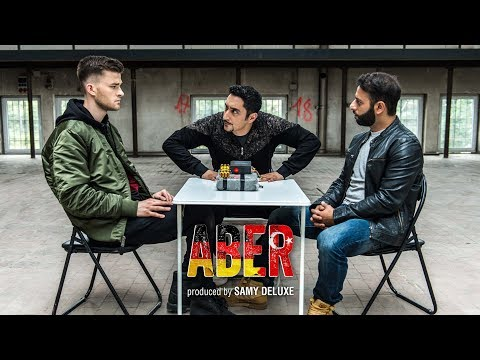 Eko Fresh - Aber (prod. by Samy Deluxe) on YouTube