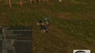 Lineage2 PvP Movie AW 70 vs TH 72