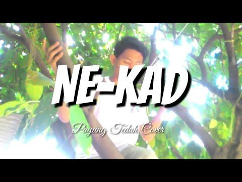 Parody Payung Teduh - Akad (NEKAD)