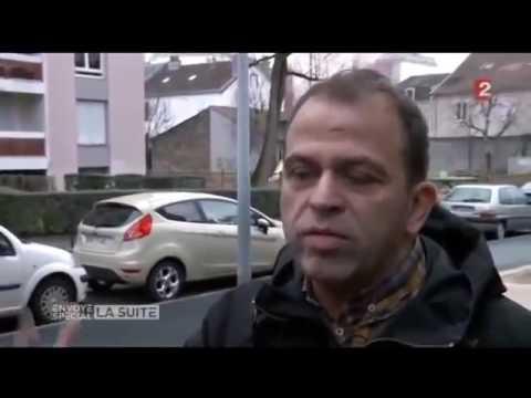 Envoyé spécial Tko je ubio Jean Michel Nicoliera, by Julien Tridat -prijevod na hrvatski