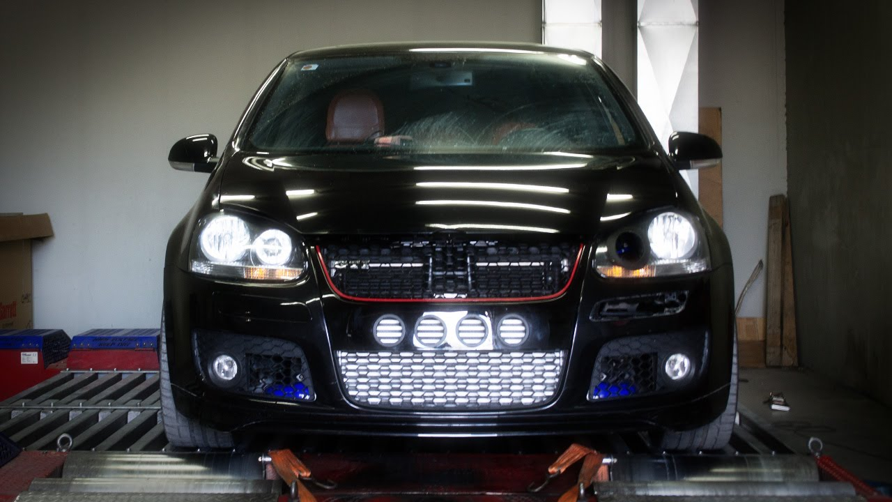 vw golf 5 gti 512hp on the dyno petropoulos service autokinisimag youtube. Black Bedroom Furniture Sets. Home Design Ideas