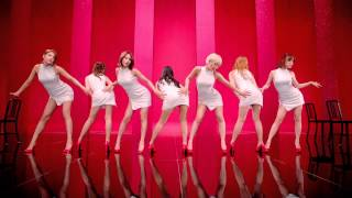 Repeat youtube video AOA - 「ミニスカート(Japanese ver.)」MUSIC VIDEO-short ver.-