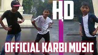 OFFICIAL KARBI MUSIC VIDEO (2019)