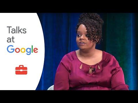 "Trisha Ocona Francis: ""Buying Foreclosures"" | Talks at Google"