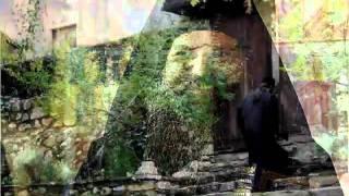Video Orthodox monastery Holy Transfiguration - Zrze ( Manastir Sveto Preobrazenie - Zrze ) Macedonia download MP3, 3GP, MP4, WEBM, AVI, FLV Mei 2018