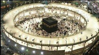 Video Surah Al Baqara full by Abdul Rahman Al Ossi download MP3, 3GP, MP4, WEBM, AVI, FLV Mei 2018