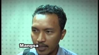 TV PPIM |  PPIM Serbu Forex Haram Setelah Terima 12 Aduan di Tipu