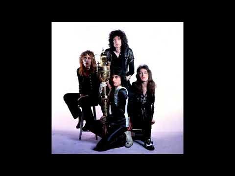 Queen - Killer queen (Acapella, Vocals only)