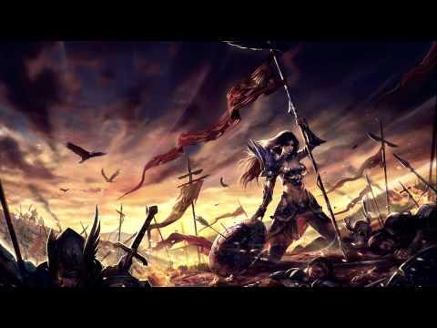 Epic Music -Hero-