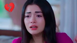 Gambar cover Female Version ❤️Manga Jo Mera Hai Jata Kya Tera Hai❤️ Whatsapp Status Video