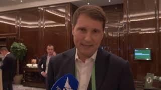 "Владимир Харитонов - ""Продо"" на #X5DIALOG2021"