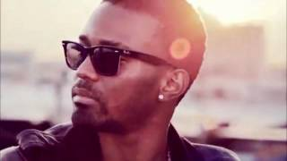 Konshens - We Dem Want (Raw) - Nite Life Riddim - May 2012