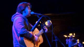 Goh Nakamura - Embarcadero Blues - 2/25/2009 - Great American Music Hall