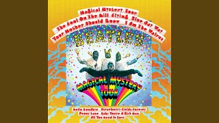 All You Need Is Love (Remastered 2009)