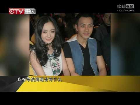 【超级访问】刘恺威杨幂幸福生活中唐嫣是第三者?