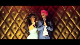 Title Song | Disco Singh | Diljit Dosanjh | Surveen Chawla | Releasing 11th April 2014