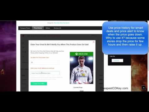 how-to-find-cheap-fifa-18-xbox-one-digital-code