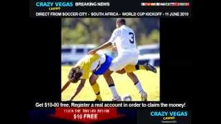 Soccer Score | Latest Goals | latest score | soccer results | soccer times | time of soccer games