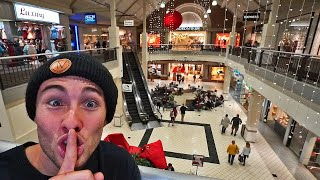 hide-n-seek-in-mall-winner-gets-christmas-list