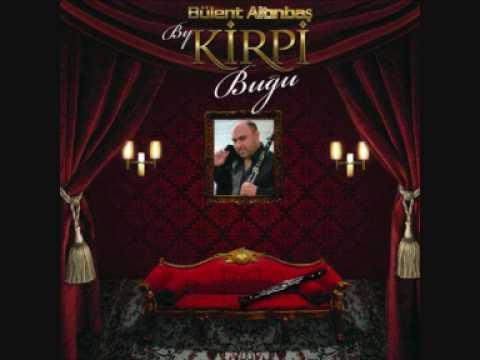 Klarnet Kirpi Bülent Altinbas - Bugu - 2009/2010  Yeni Albüm IKINCI BAHAR