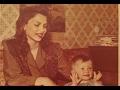 иностранная о мама