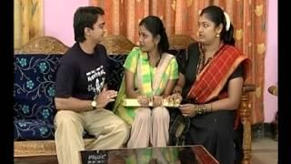pathu sathu 14