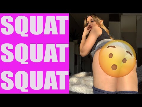 BOYFRIEND BUYS GIRLFRIENDS OUTFITS for a week CHALLENGE from YouTube · Duration:  13 minutes 26 seconds
