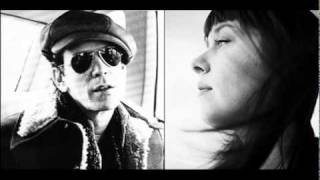 Lou Reed & Suzanne Vega  |  Walk on the Wild Side & Tom