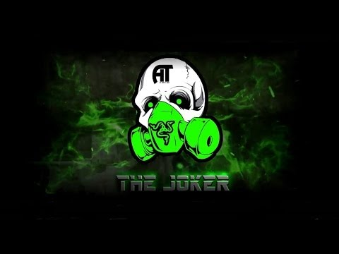Live - Infestation Thailand  THE JOKER 23/02/2559