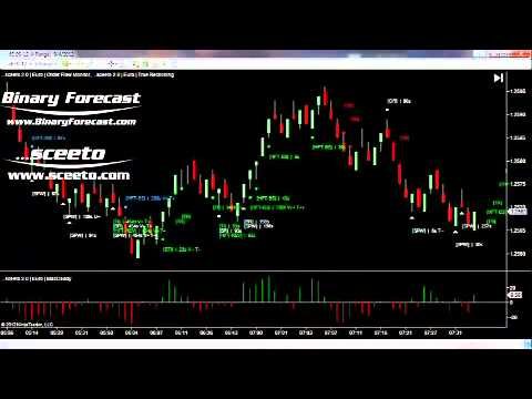 Best forex trading platform in pakistan