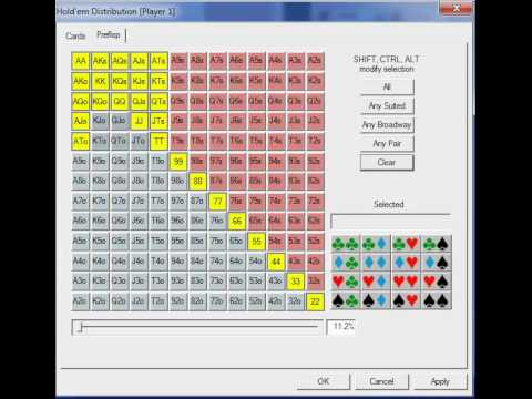Game poker di bb gemini