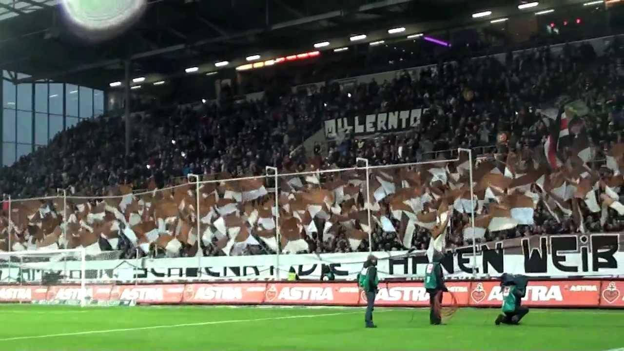 Wann Spielt Paderborn