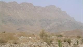 Allah Tara Biyari (Balochi Song)