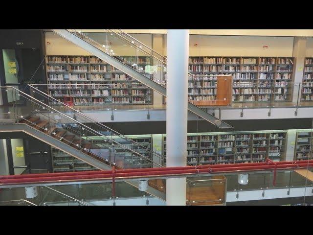 <span class='as_h2'><a href='https://webtv.eklogika.gr/' target='_blank' title='Ξενάγηση στη βιβλιοθήκη της Φιλοσοφικής Σχολής Αθηνών'>Ξενάγηση στη βιβλιοθήκη της Φιλοσοφικής Σχολής Αθηνών</a></span>