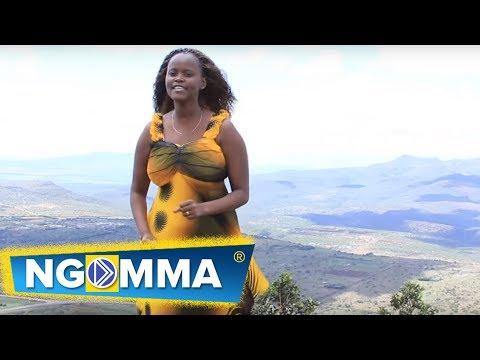 Purity Kateiko - Moko Matheu (Official Video)