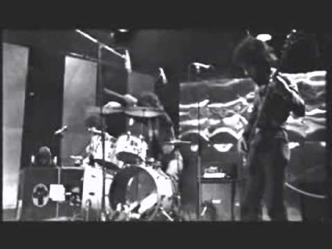 The Storm - Live At Studio 1974 (Full video)