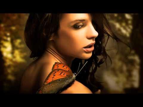 Клип Rage - Beauty