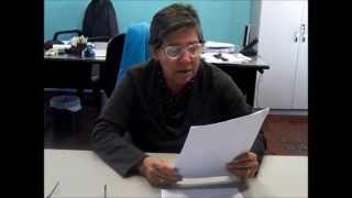 LACRAÇÃO DO CLUBE COMERCIAL DE LORENA 11/07/2013 - FLÁVIO THEBAS
