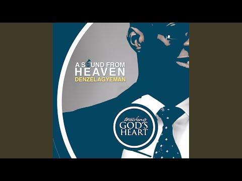 Ghanaian Local Worship (feat. Naa Mercy, Negar Wujanji & Calvis Hammond)