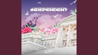 Play Independent