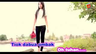 LUKO DEN BALUIK SURANG HD MINANG#AN ROYS#DAERAH#LEFT