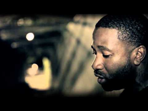 Ransom - Man Alone (Official Music Video) Prod. By THAREALRAW