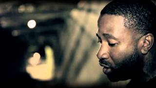 Download Video Ransom - Man Alone (Official Music Video) Prod. By THAREALRAW MP3 3GP MP4