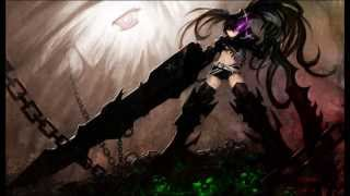Nightcore - Last Man Standing