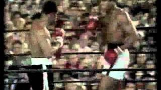 Muhammad Ali Vs Ken Norton Iii   Boxing Memories
