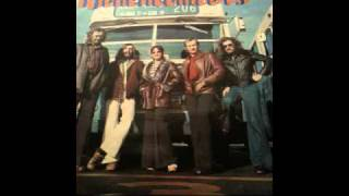 Beachcombers - Song For Happy
