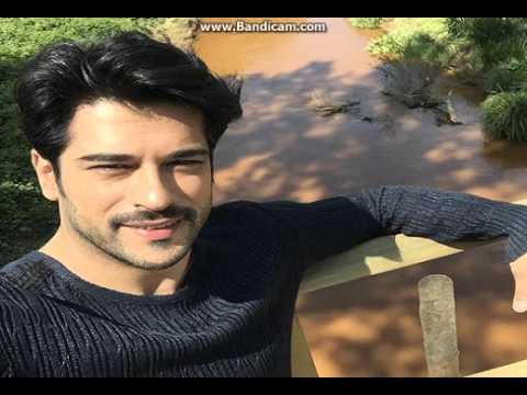 En Yakışıklı Türk ünlüler Top 10 Youtube