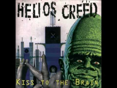 Helios Creed - XL-35
